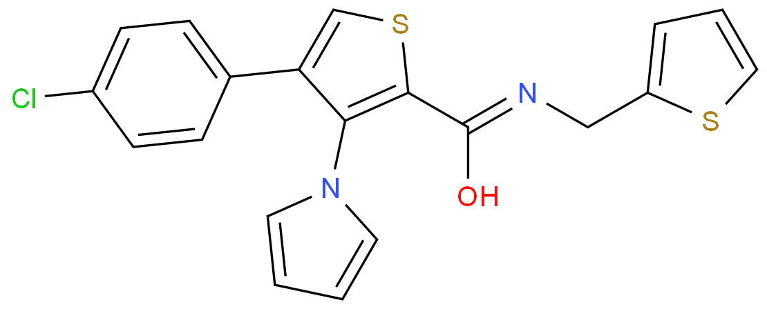492-37-5 structure