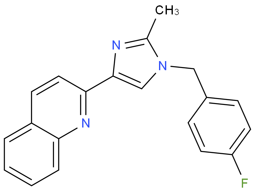 50528-73-9 structure