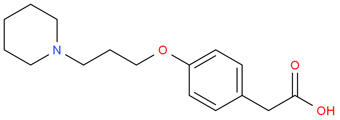 539-30-0 structure