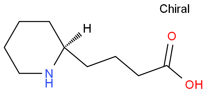 669773-34-6 structure