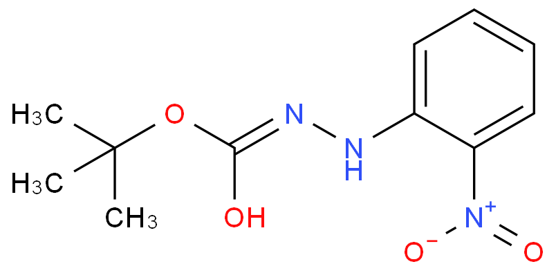 82419-34-9 structure
