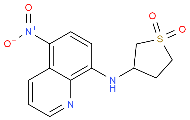 39142-30-8 structure