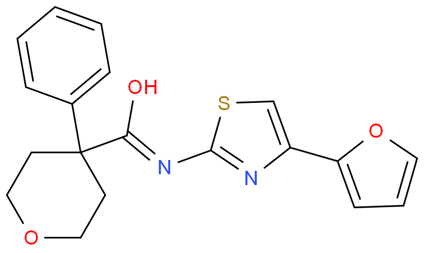 2386-25-6 structure