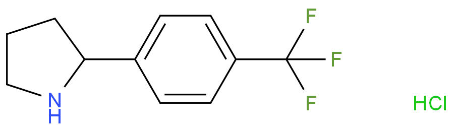 144702-57-8 structure