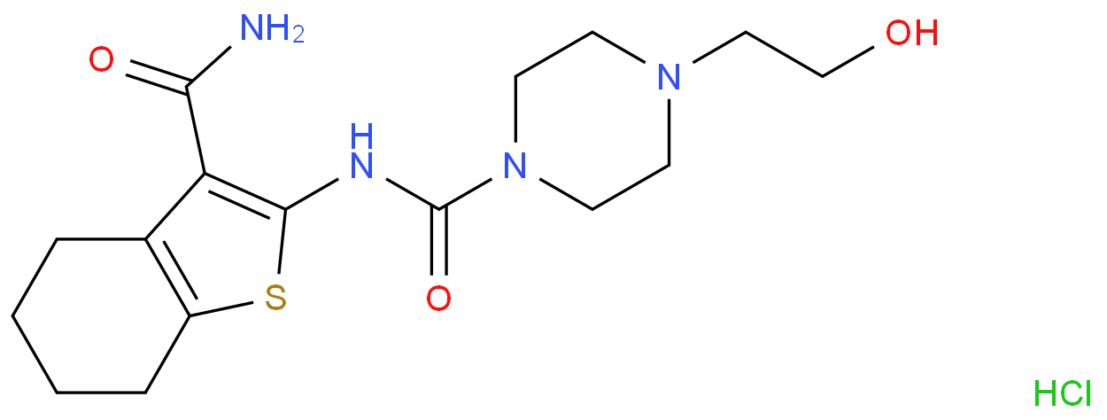 63113-00-8 structure