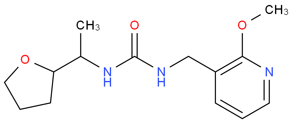 25063-69-8 structure