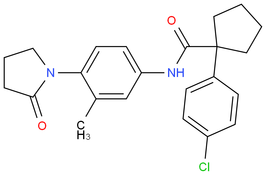 542-69-8 structure