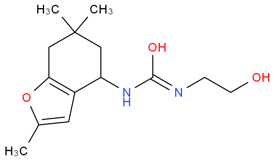 84824-77-1 structure