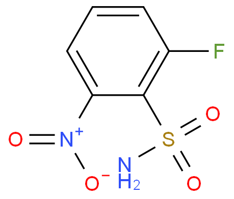 766-20-1 structure