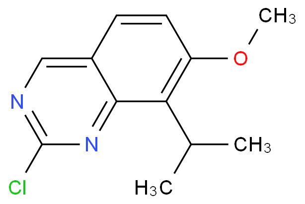 851870-24-1 structure