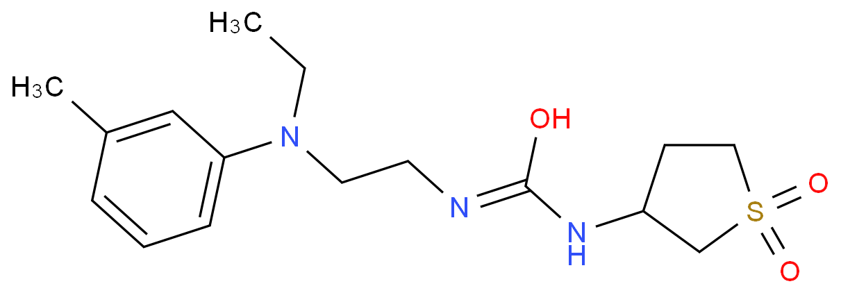 42541-99-1 structure