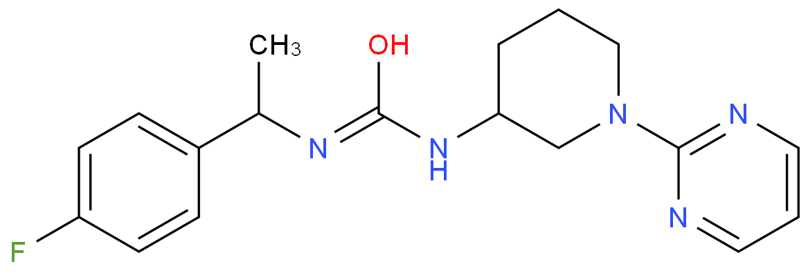 108-90-7 structure