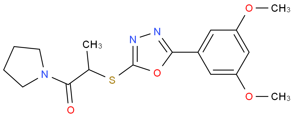 82246-45-5 structure