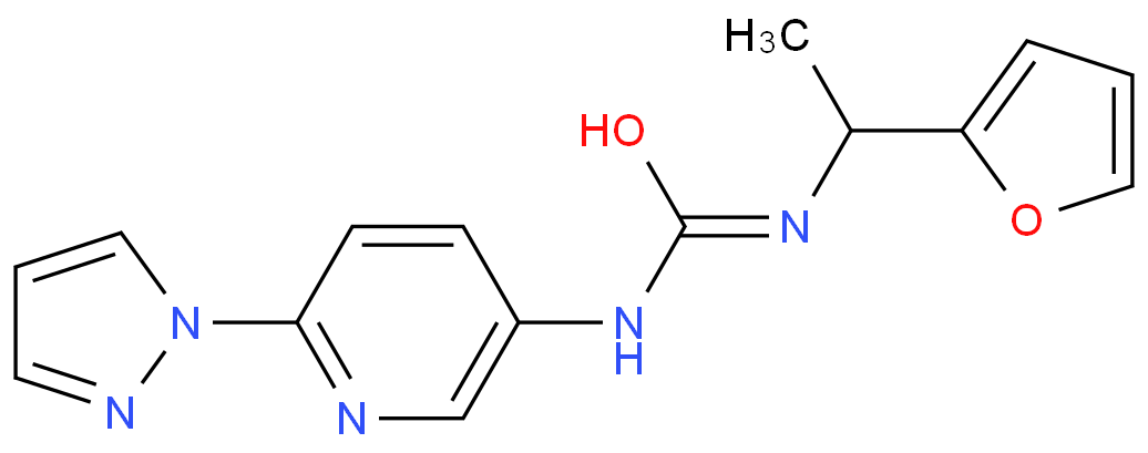 948015-51-8 structure