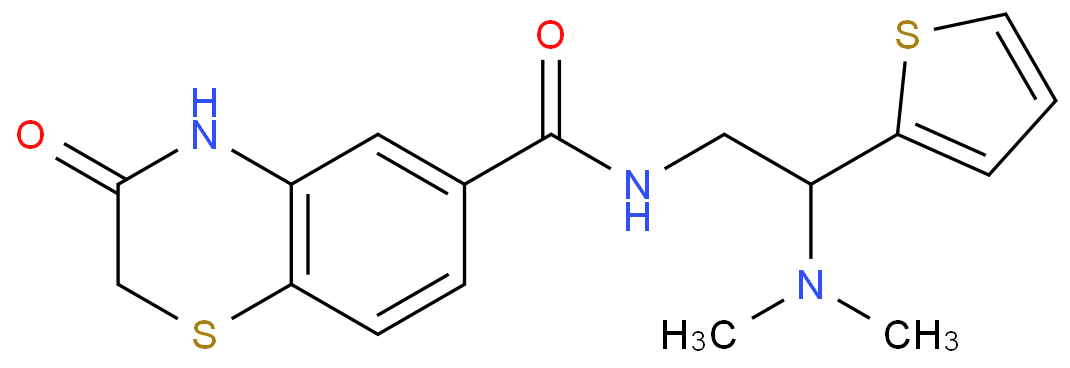 74-87-3 structure
