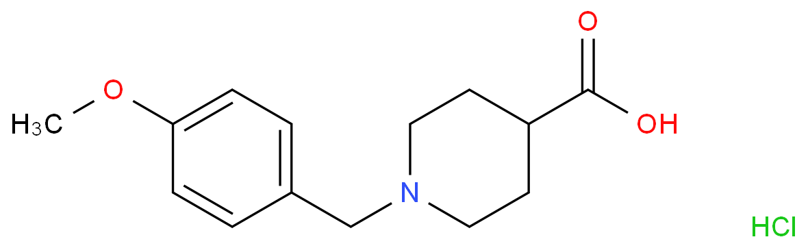 255882-82-7 structure