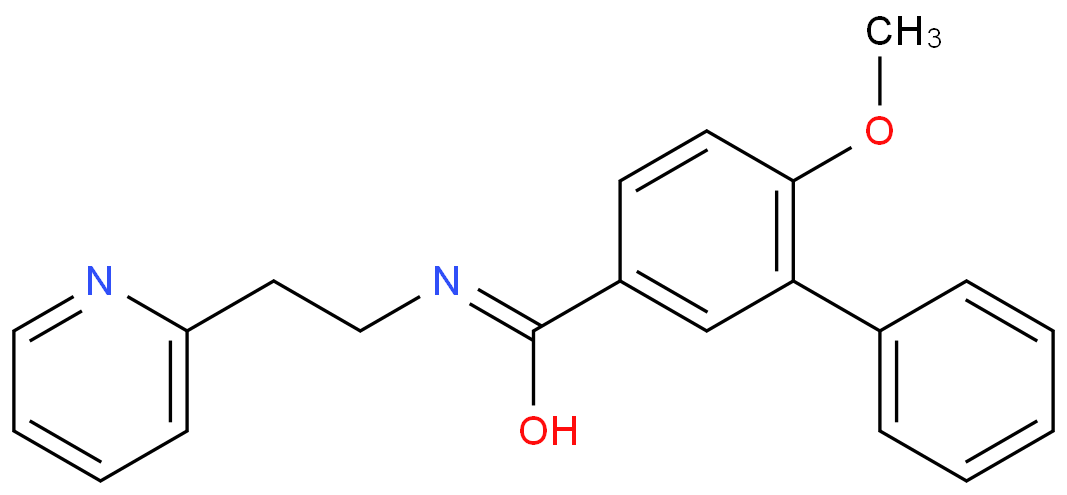 573701-88-9 structure