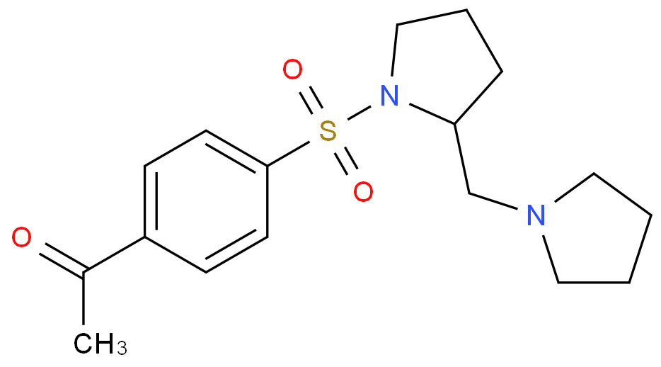 777-44-6 structure