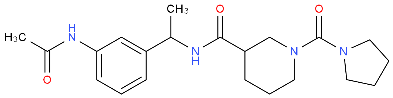 2044-08-8 structure