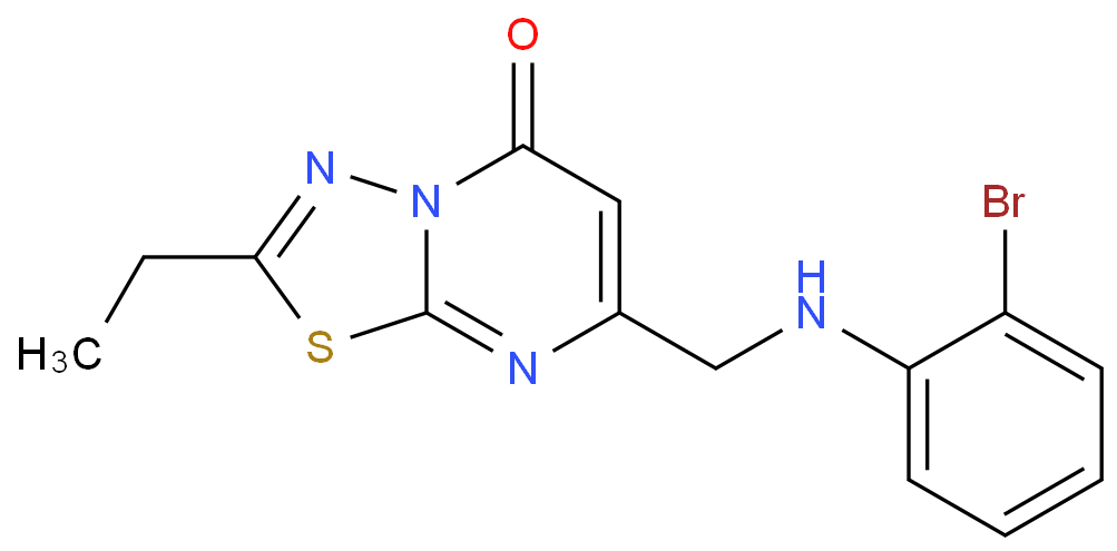 42272-93-5 structure