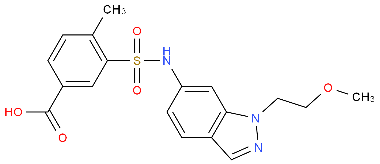 54997-92-1 structure