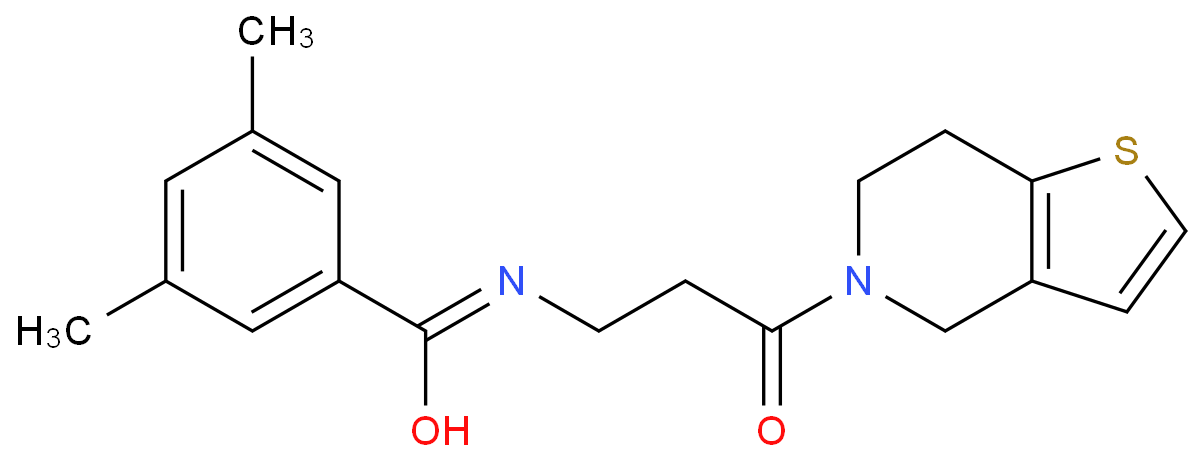 1159706-42-9 structure