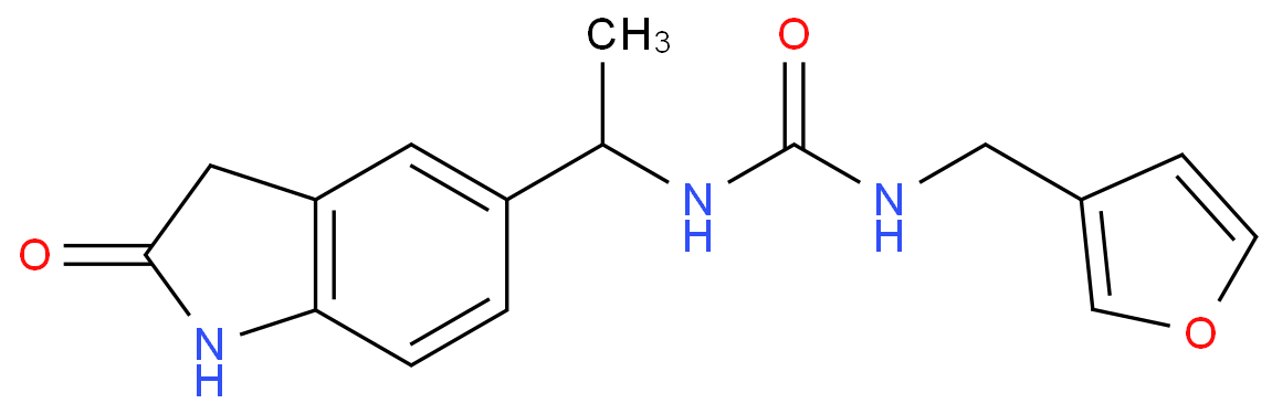 8061-53-8 structure