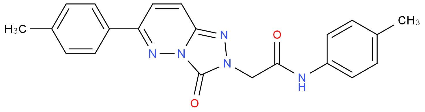 152872-05-4 structure