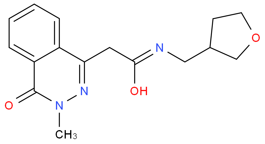 68766-96-1 structure