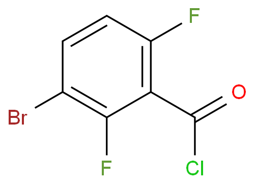 1927-62-4 structure