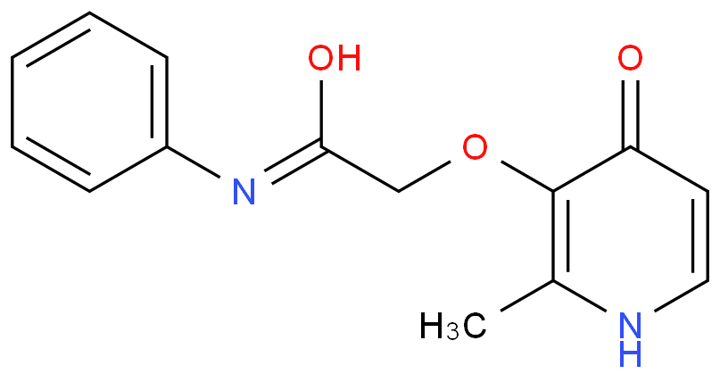 79-37-8 structure
