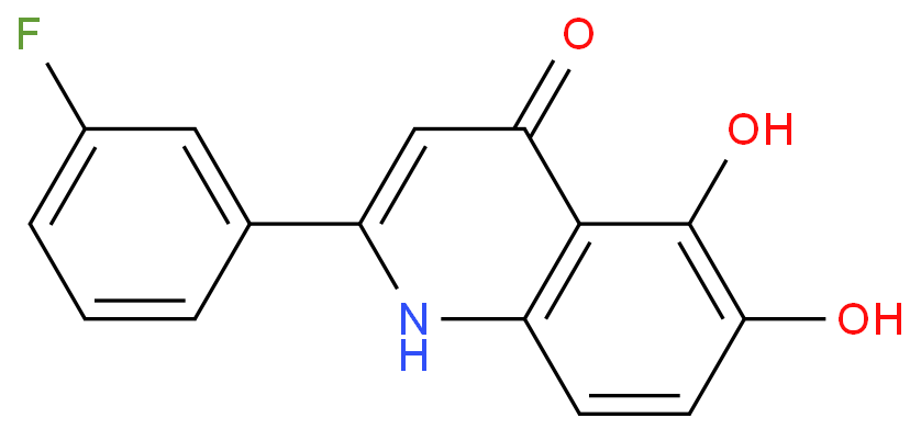 609822-00-6 structure