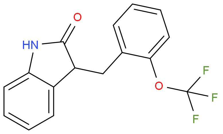 546-88-3 structure
