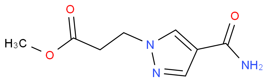 114869-83-9 structure