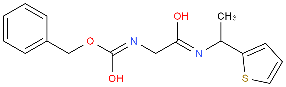 808120-35-6 structure