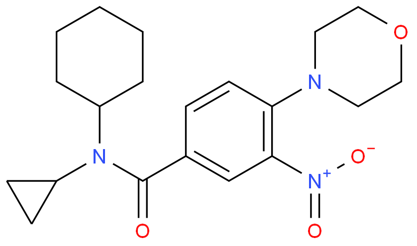 117374-84-2 structure