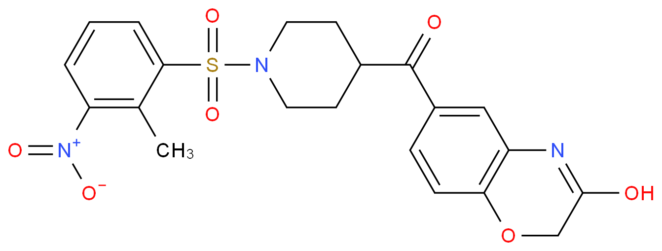 188591-46-0 structure