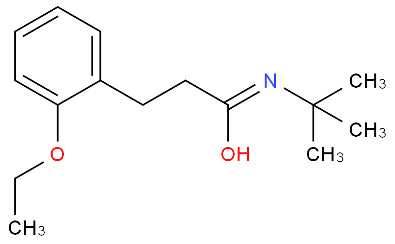 58359-53-8 structure