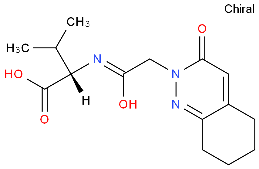 6436-90-4 structure