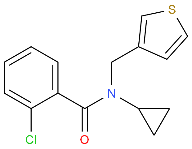 263400-68-6 structure