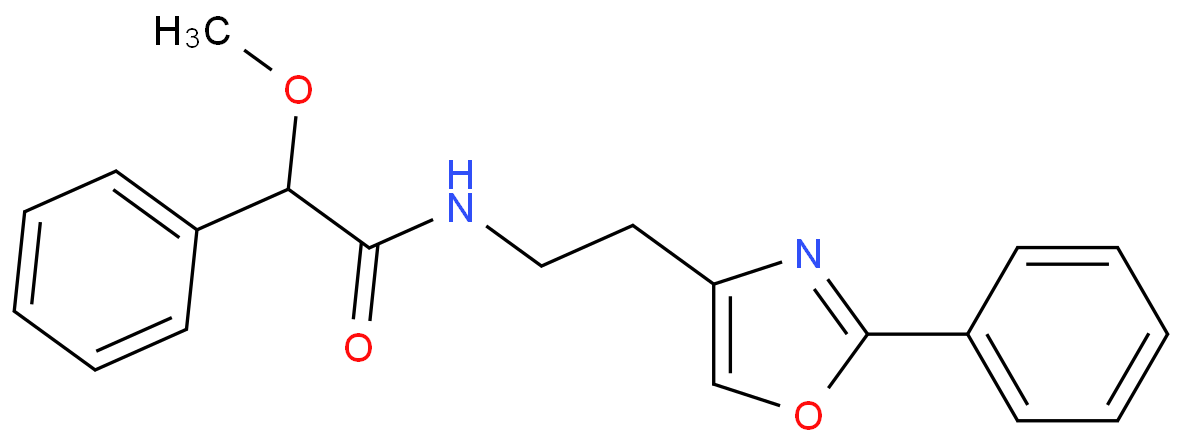 265989-36-4 structure
