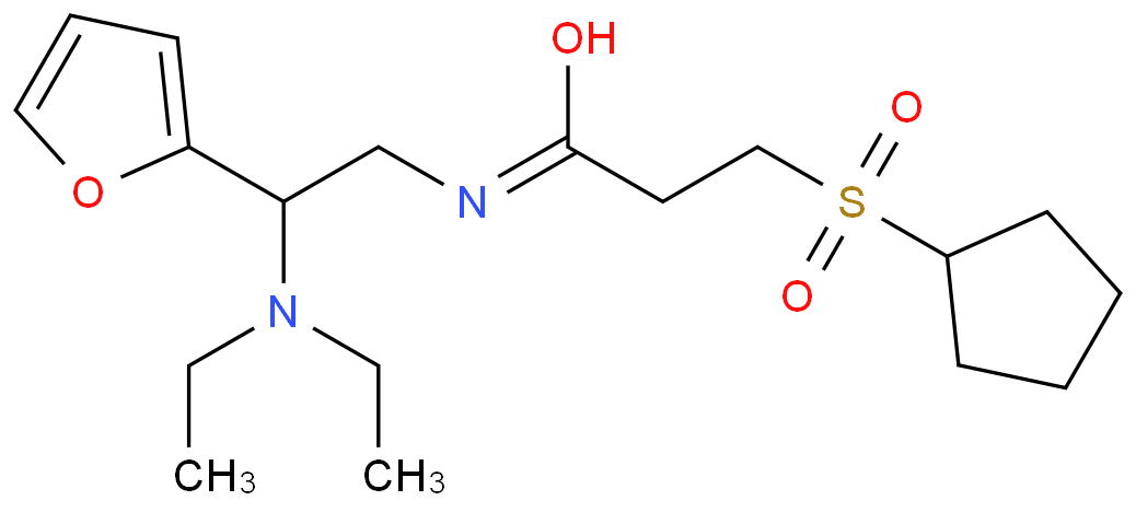 109-70-6 structure