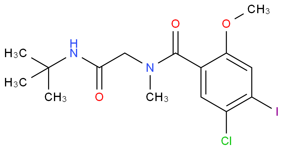 65405-96-1 structure