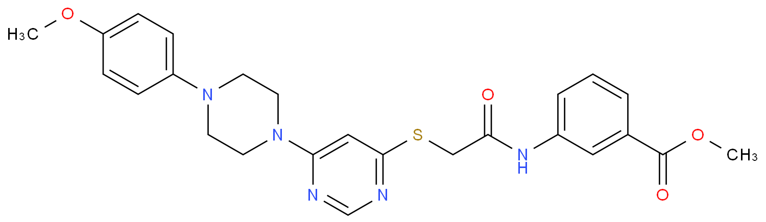 1013-23-6 structure