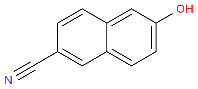 52927-22-7 structure