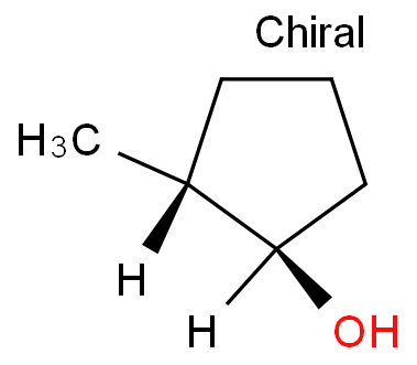 15111-56-5 structure