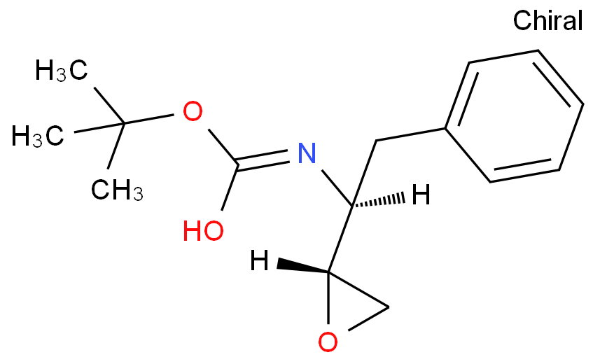 98760-08-8 structure