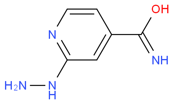 103639-04-9 structure