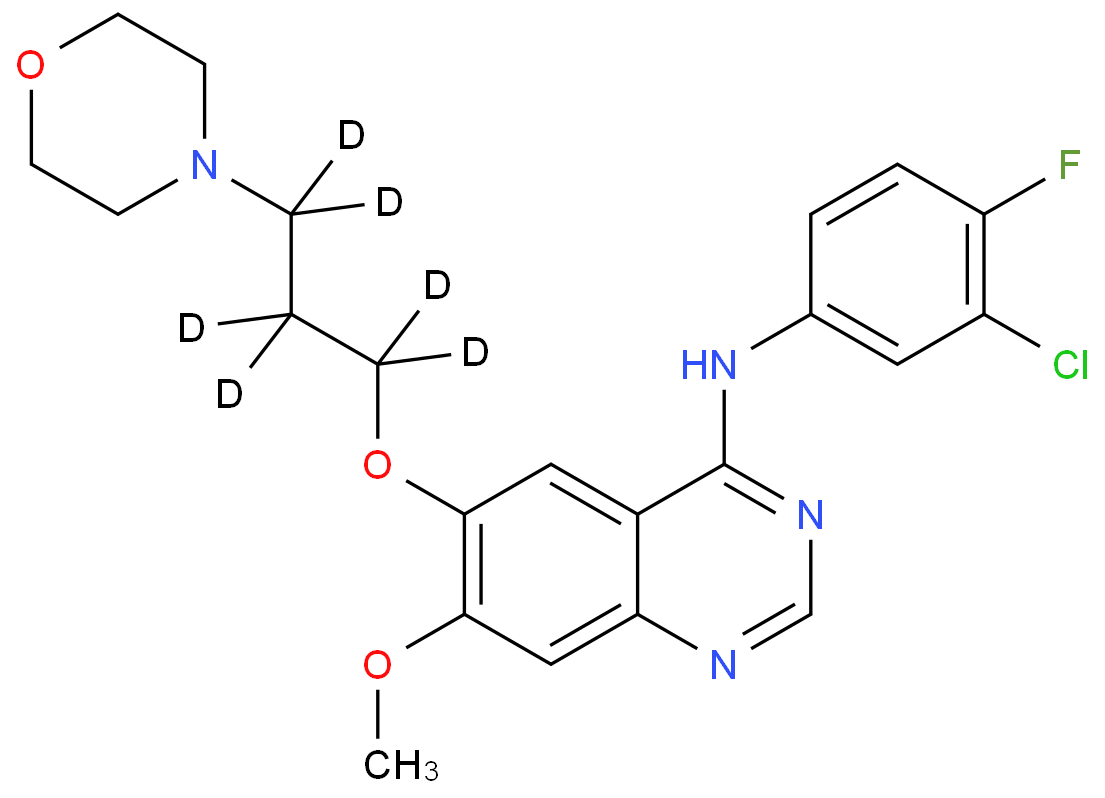 1228664-49-0 structure