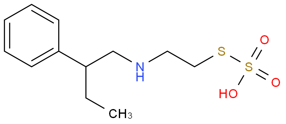 865-47-4 structure